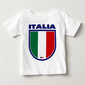 Italy Baby T-Shirt