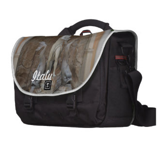 Italy Bag For Laptop