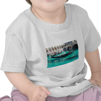 Italy Bella Venezia! (St.K) Shirt