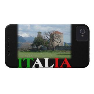 Italy Iphone 4 Cases Zazzle