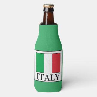 Italy Bottle Cooler
