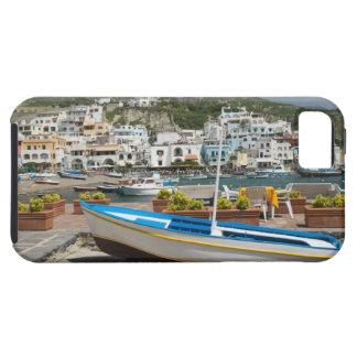 ITALY, Campania, (Bay of Naples), ISCHIA, iPhone SE/5/5s Case