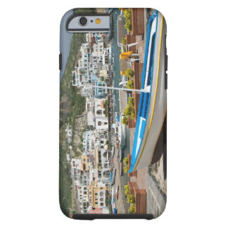 ITALY, Campania, (Bay of Naples), ISCHIA, Tough iPhone 6 Case