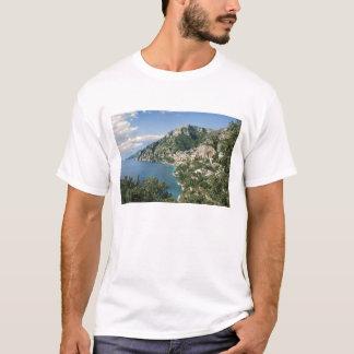 Italy, Campania, Sorrentine Peninsula, Positano, T-Shirt