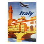 Italy Cards