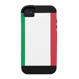 italy iPhone 4 cases