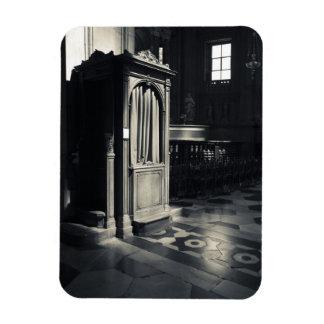Italy, Como Province, Como. Como Cathedral, Magnet