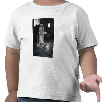 Italy Como Province Como Como Cathedral Shirts