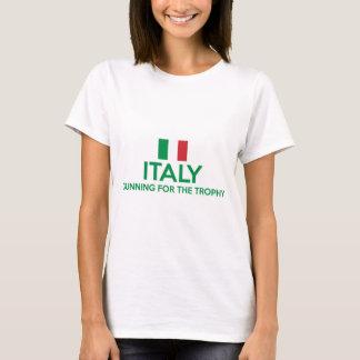 Italy design T-Shirt