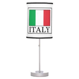 Italy Desk Lamp