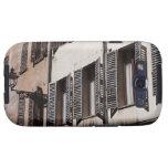 Italy,Emilia-Romagna,Parma Galaxy S3 Cases