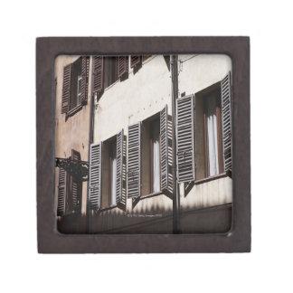 Italy,Emilia-Romagna,Parma Gift Box