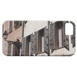 Italy,Emilia-Romagna,Parma iPhone 5 Case