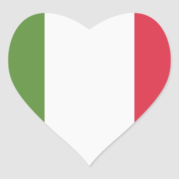 Related Keywords Amp Suggestions For Italy Flag Emoji