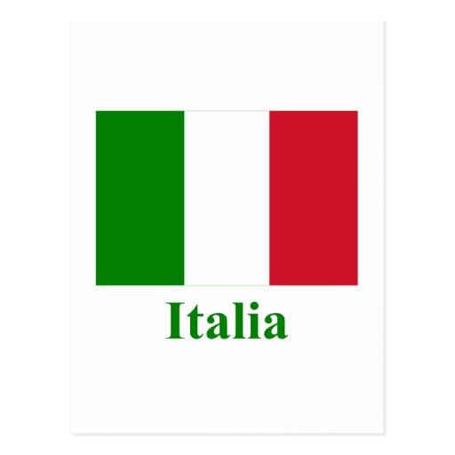 can we meet tomorrow in italian