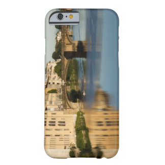 Italy, Florence, Bridge over River Arno Barely There iPhone 6 Case