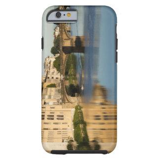 Italy, Florence, Bridge over River Arno Tough iPhone 6 Case