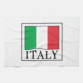 Italy Hand Towel