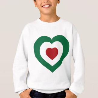 Italy / Italia Sweatshirt