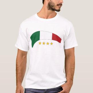 Italy / Italia T-Shirt