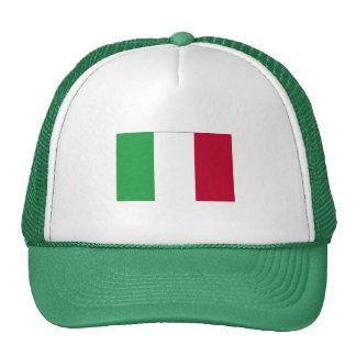 Italy Italians buy Italian fashion catch phrases Hats