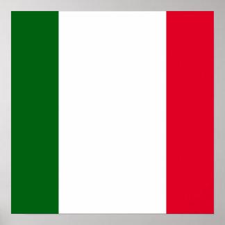 Italy , Italy Print
