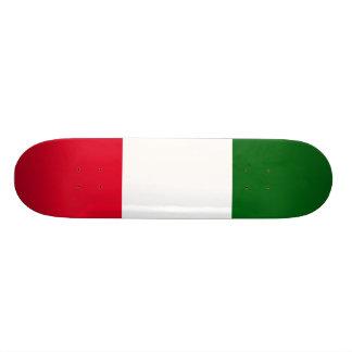 Italy , Italy Skateboard