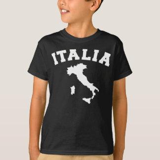Italy Land T-Shirt