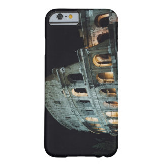 Italy,Lazio,Rome Barely There iPhone 6 Case