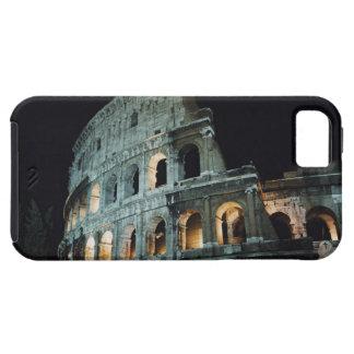 Italy,Lazio,Rome iPhone 5 Cases
