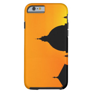Italy, Lazio, Rome, St Peter's Cathedral Tough iPhone 6 Case
