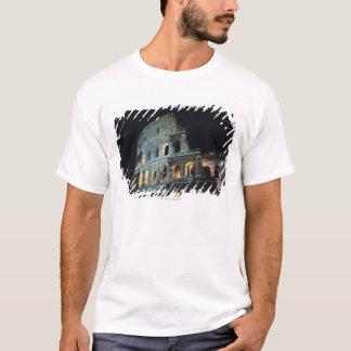 Italy,Lazio,Rome T-Shirt