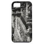 Italy, Lecco Province, Varenna. Villa Monastero, 3 iPhone 5 Cases