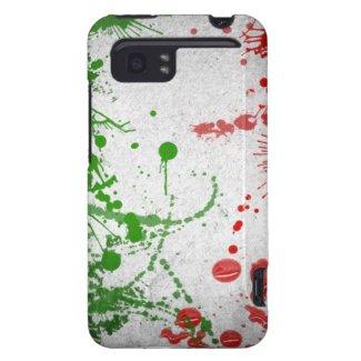 Italy line HTC vivid cases