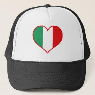 cd9e5ac9a5103 Milan Italy Hats   Caps