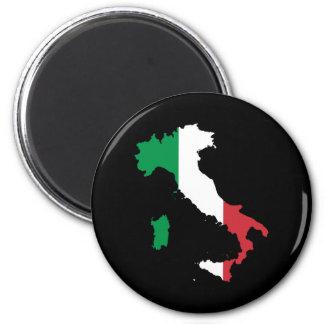 Italy Refrigerator Magnets