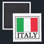 "Italy magnet<br><div class=""desc"">Italy magnet</div>"