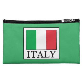 Italy Makeup Bag