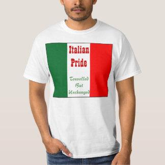Italy mens t-shirts
