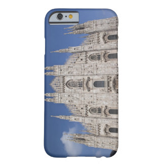 Italy, Milan Province, Milan. Milan Cathedral, 2 Barely There iPhone 6 Case
