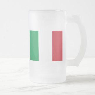 italy coffee mug