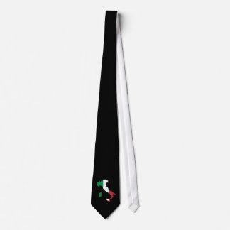 Italy Neck Tie