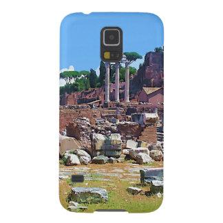 ITALY Old Forum Galaxy S5 Case