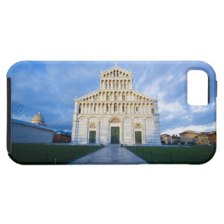 Italy, Pisa, Duomo and Field of miracles, Pisa, iPhone SE/5/5s Case