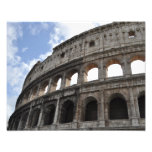 Italy Rome Colosseum Photo