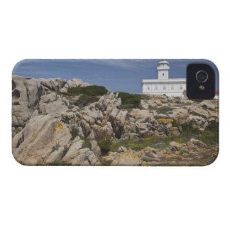 Italy Sardinia Santa Teresa Gallura Capo Blackberry Bold Cases