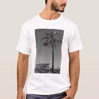 Italy, Sicily, Agrigento, La Valle dei Templi, 3 T-Shirt
