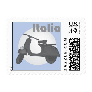 italy-stamp.jpg stamp
