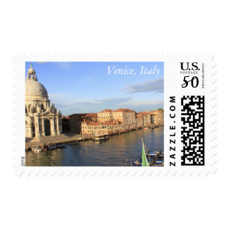 Italy Stamps