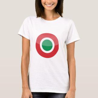 italy T-Shirt